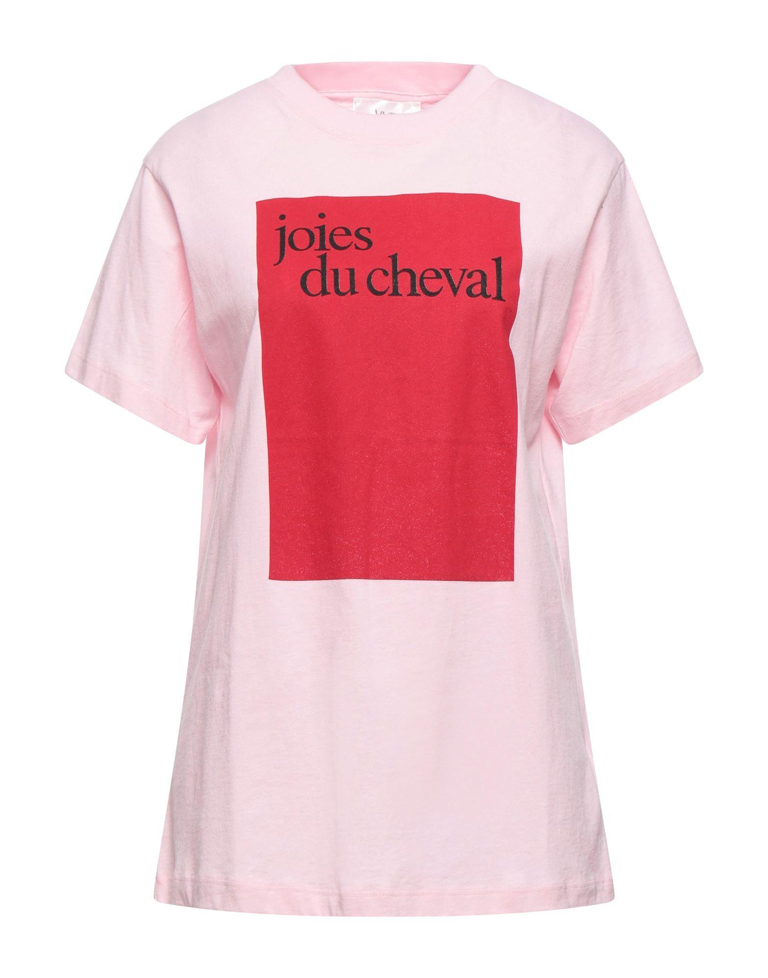 VICTORIA, VICTORIA BECKHAM T-shirts - Item 12564891