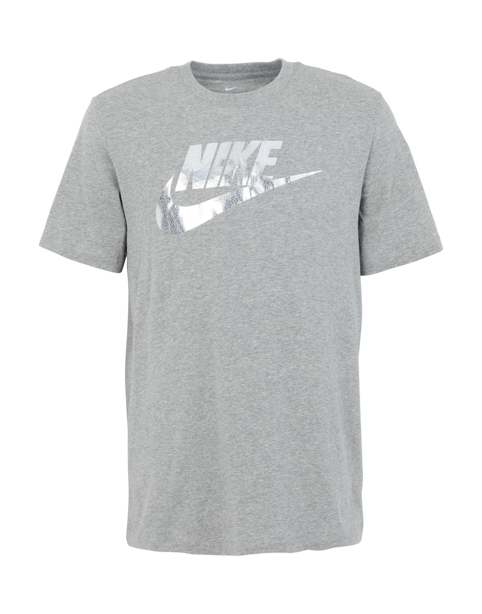 NIKE Футболка футболка тренировочная женская nike academy 893741 361