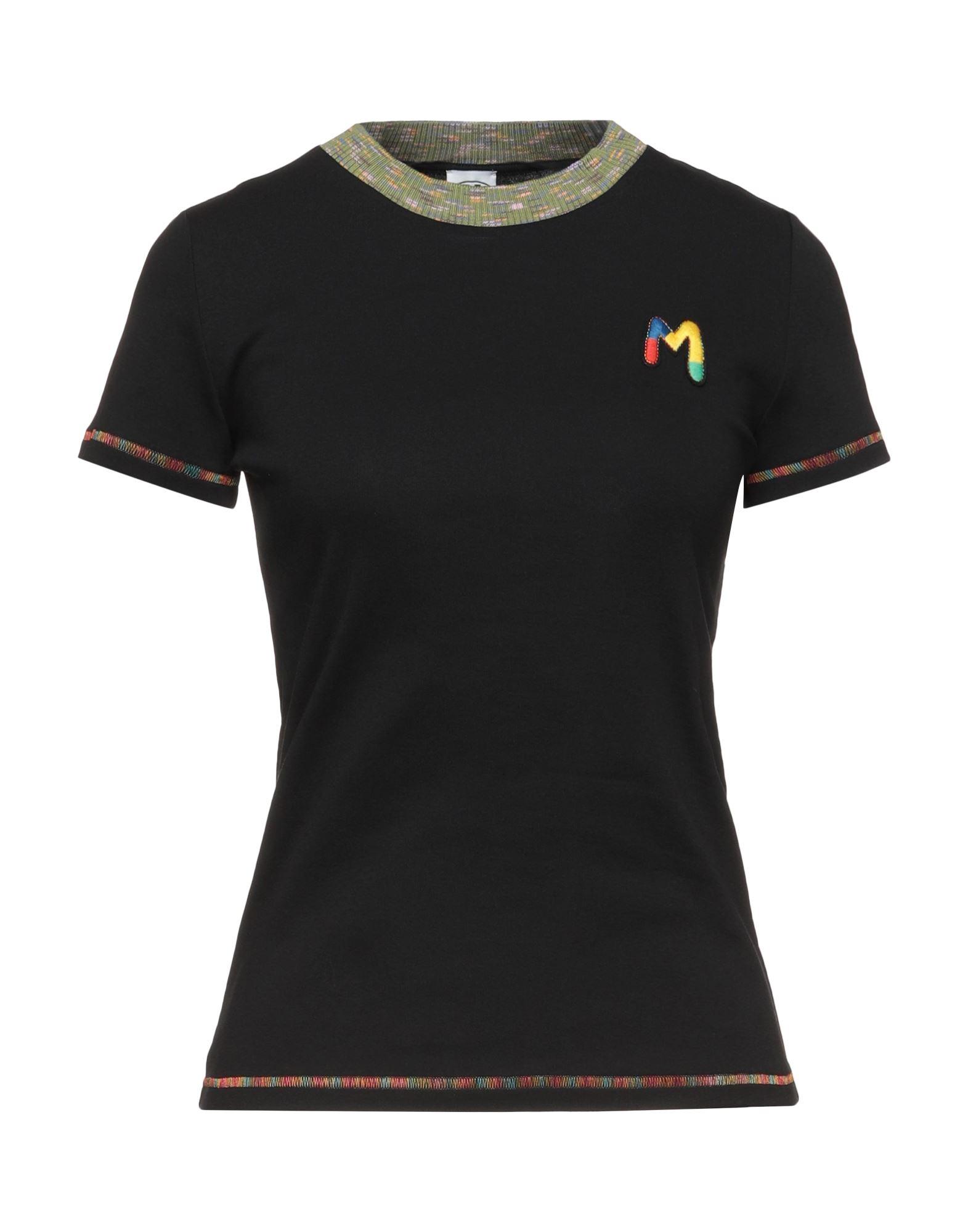 m missoni x yoox футболка M MISSONI Футболка