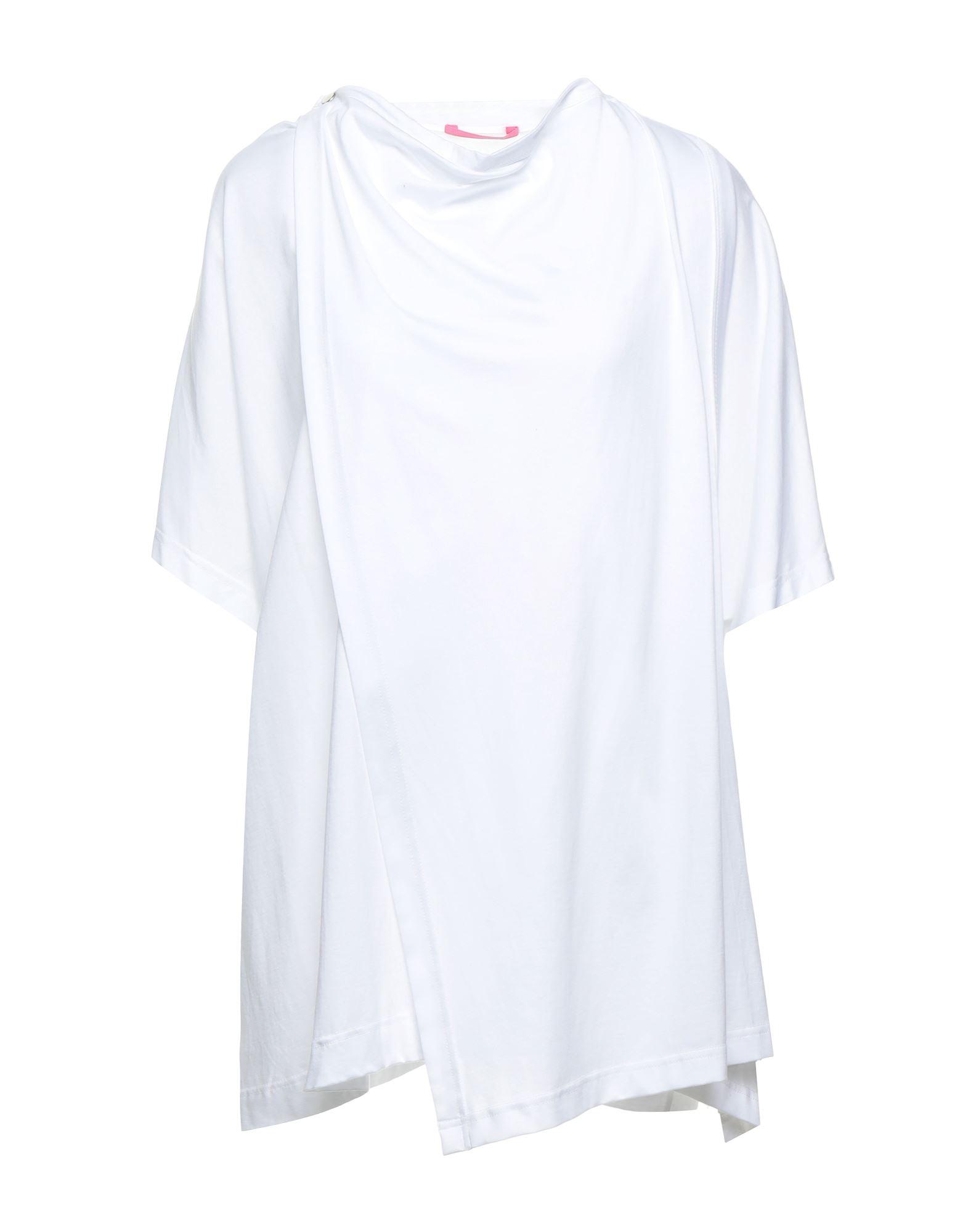 Y'S YOHJI YAMAMOTO Футболка yohji yamamoto футболка