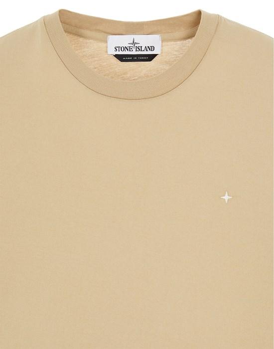 12573544ug - Polo - T-Shirts STONE ISLAND