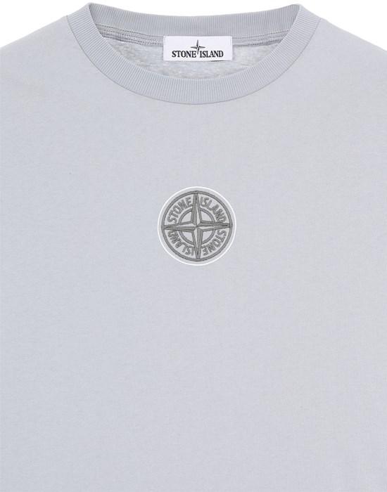 12573545ni - Polo - T-Shirts STONE ISLAND