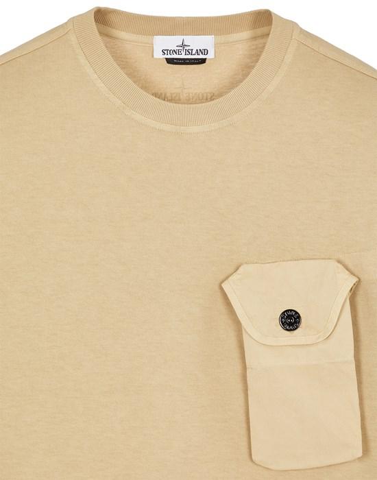 12573548rc - ポロ&Tシャツ STONE ISLAND