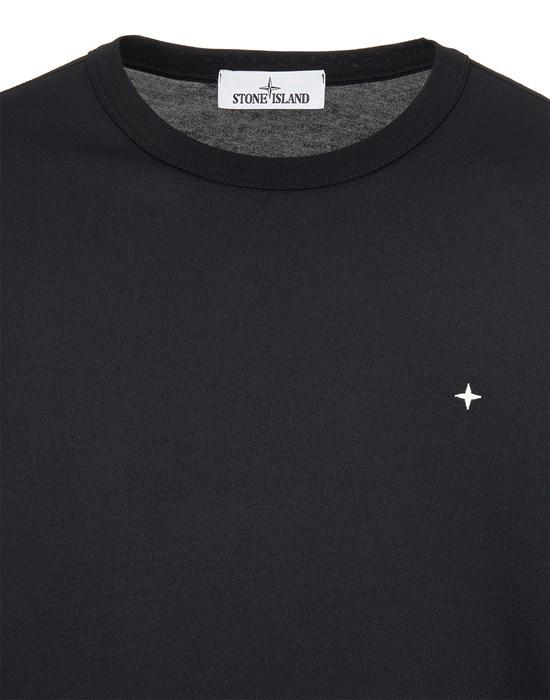 12573592de - ポロ&Tシャツ STONE ISLAND