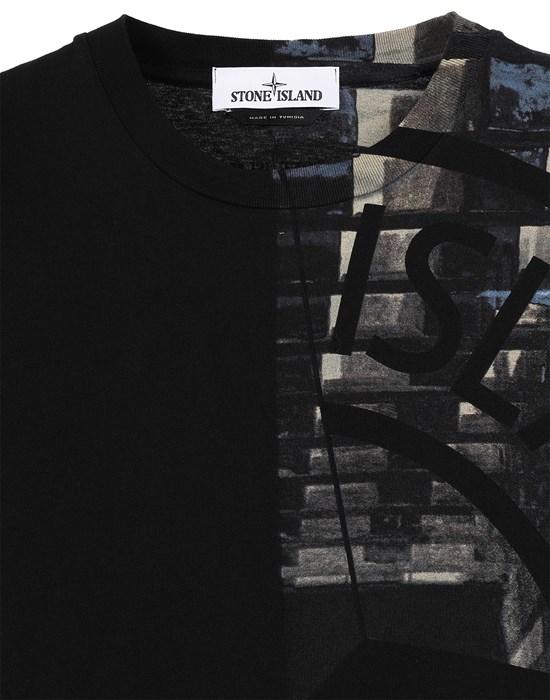 12574044ux - ポロ&Tシャツ STONE ISLAND