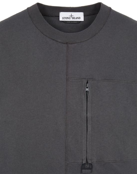 12575915th - Polo - T-Shirts STONE ISLAND