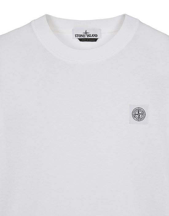 12579354ht - ポロ&Tシャツ STONE ISLAND