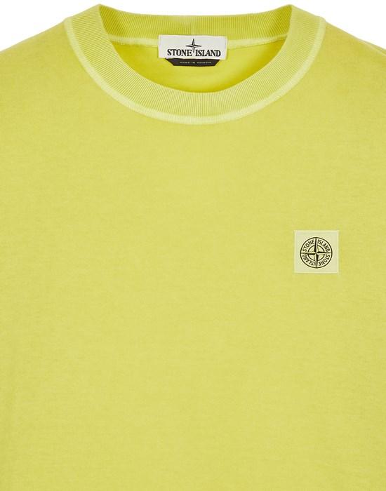 12579354xq - Polo - T-Shirts STONE ISLAND
