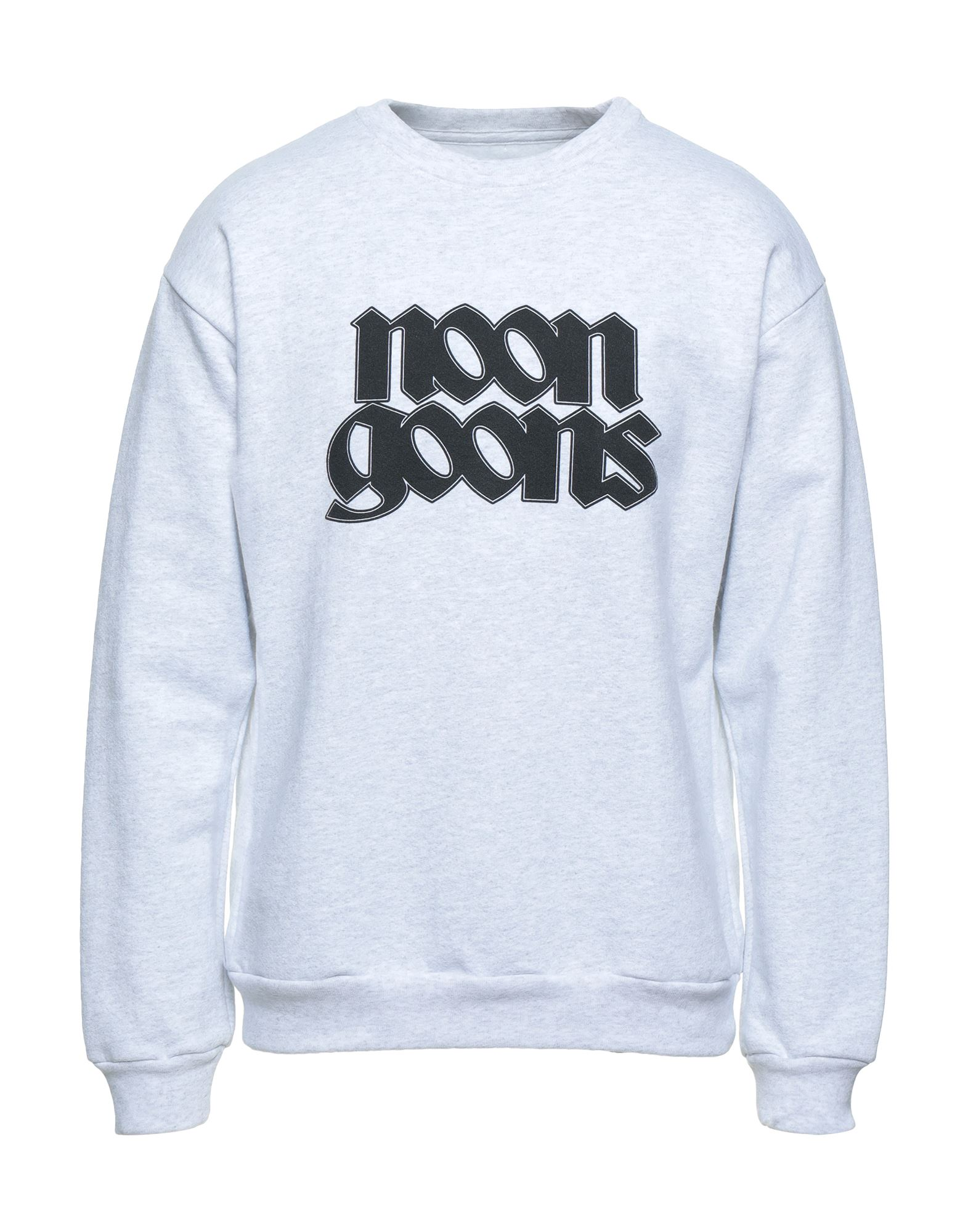 the goons the goons the best of the goons 2 cd NOON GOONS Толстовка