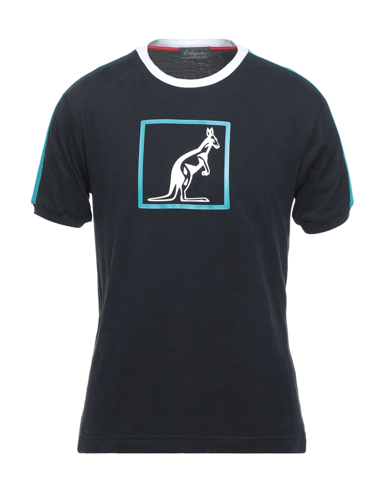 australian футболка AUSTRALIAN Футболка
