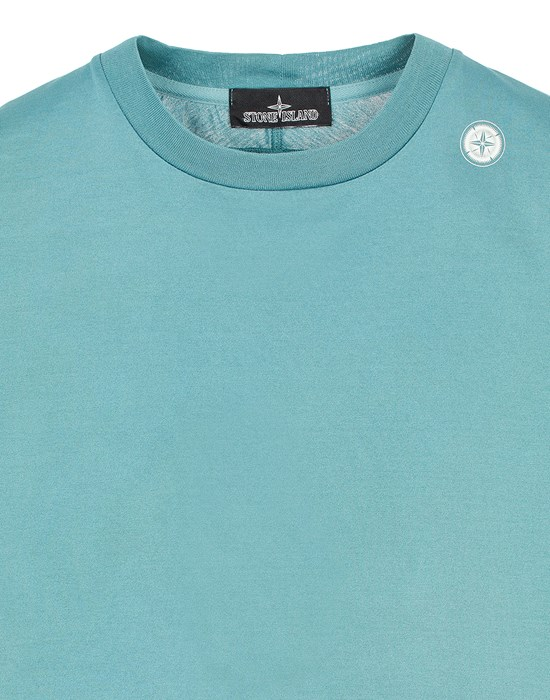 12598109on - Polos - T-shirts STONE ISLAND SHADOW PROJECT
