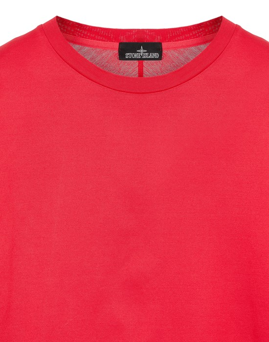 12598117do - Polo - T-Shirts STONE ISLAND SHADOW PROJECT