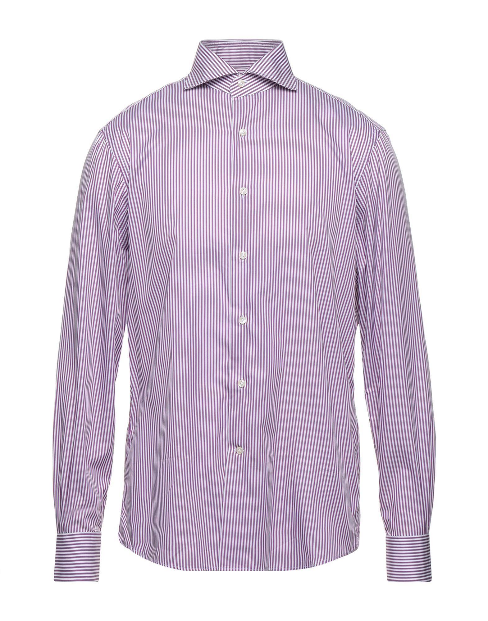 SCABAL® Pубашка mazzarelli pубашка