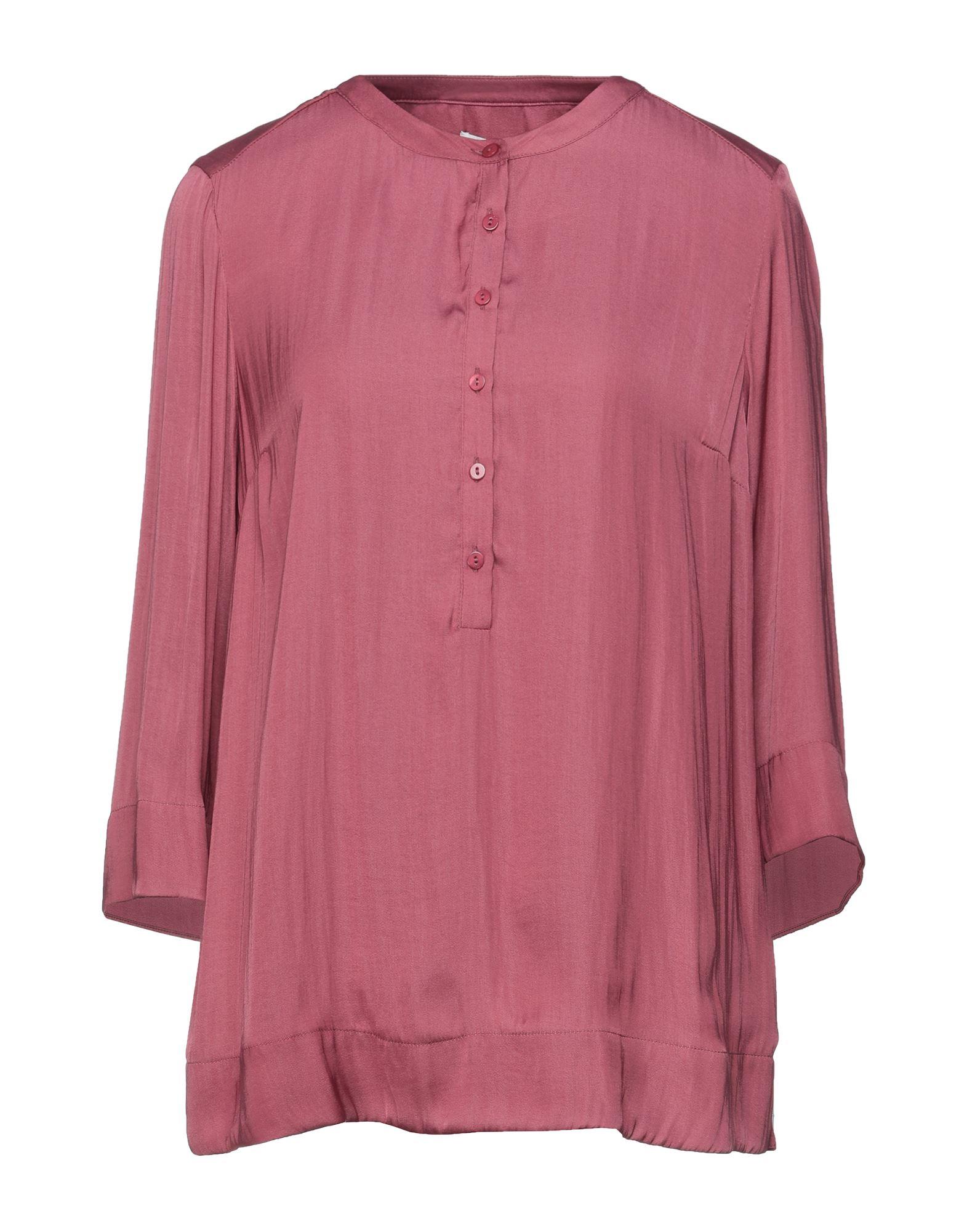 gigue пиджак GIGUE Блузка