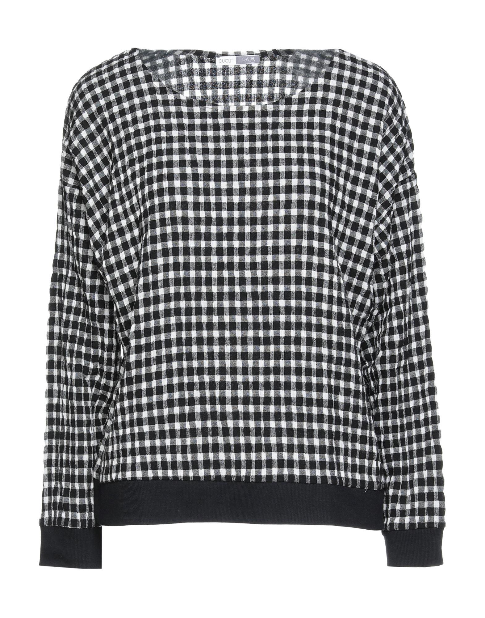 CUCÙ LAB Блузка 6 5 lab блузка