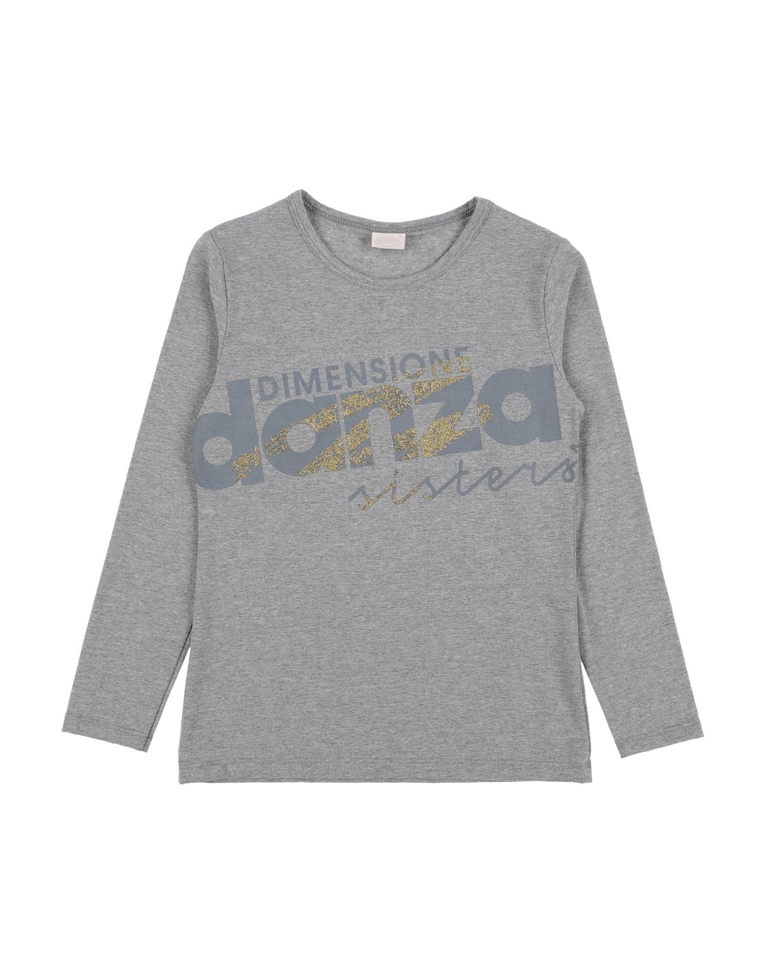 dimensione danza футболка DIMENSIONE DANZA SISTERS Футболка