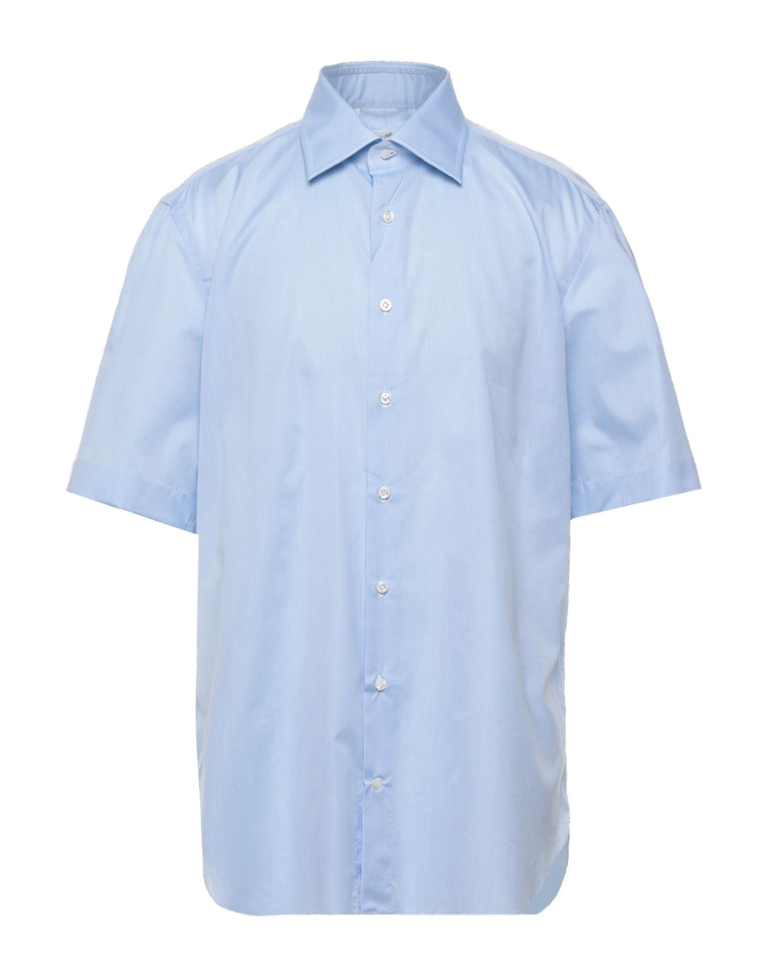 Фото - CESARE ATTOLINI Pубашка cesare attolini pубашка