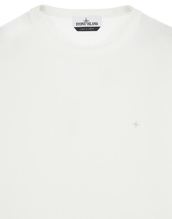 12624131oh - ポロ&Tシャツ STONE ISLAND