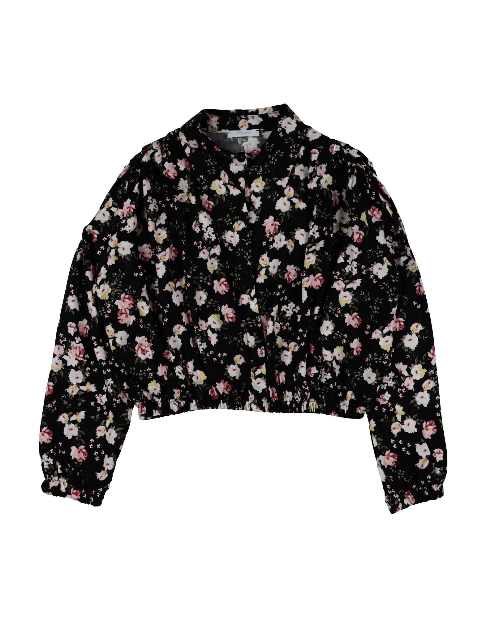 martin grant блузка L:Ú L:Ú by MISS GRANT Блузка