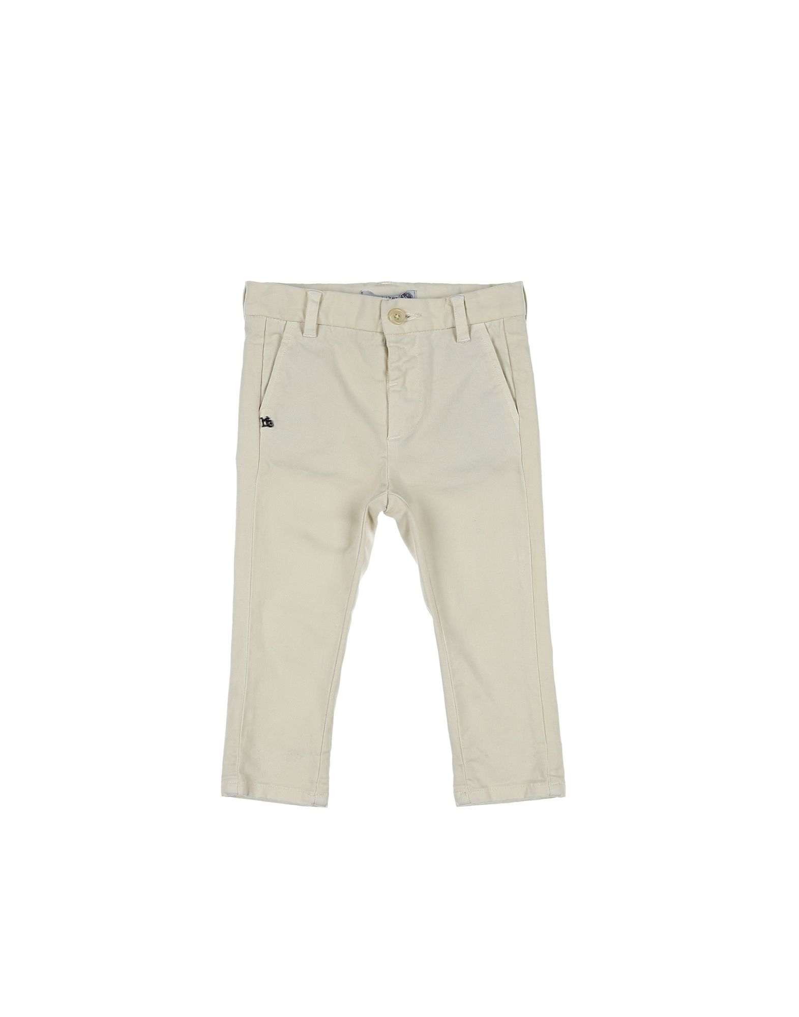 HITCH-HIKER Повседневные брюки hiker trekking