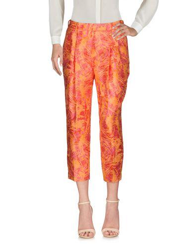 CHLOTILDE Pantalon femme