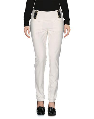 TENAX Pantalon femme