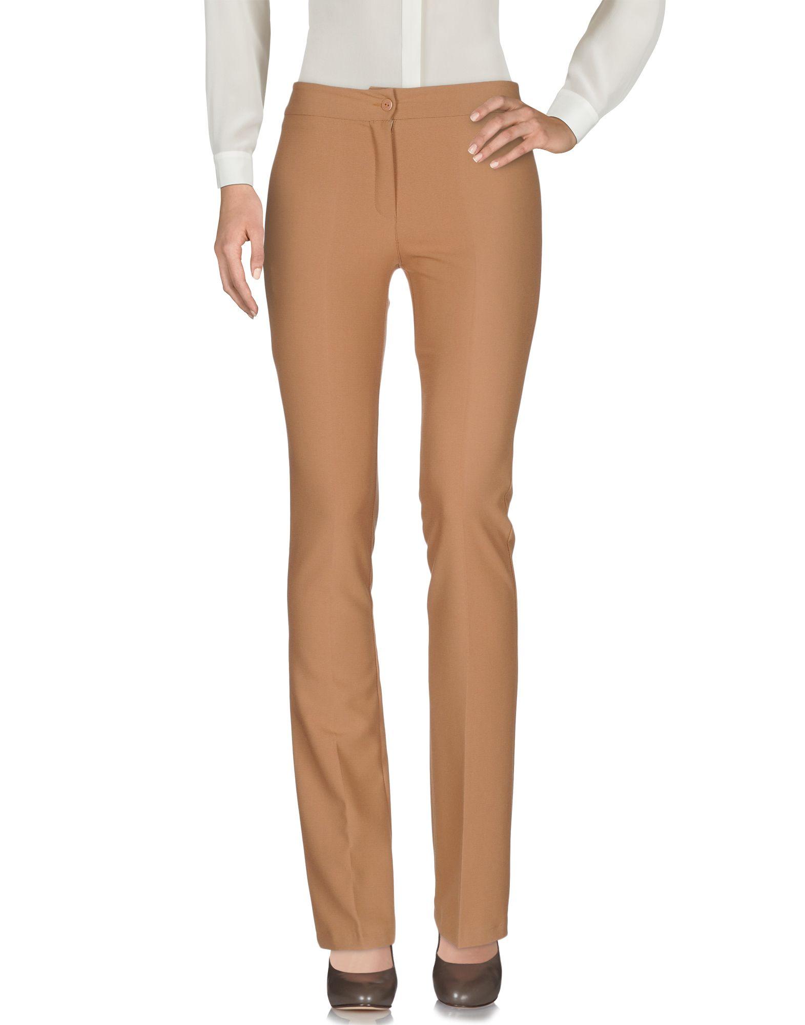 H2O  ITALIA Повседневные брюки h eich классические брюки
