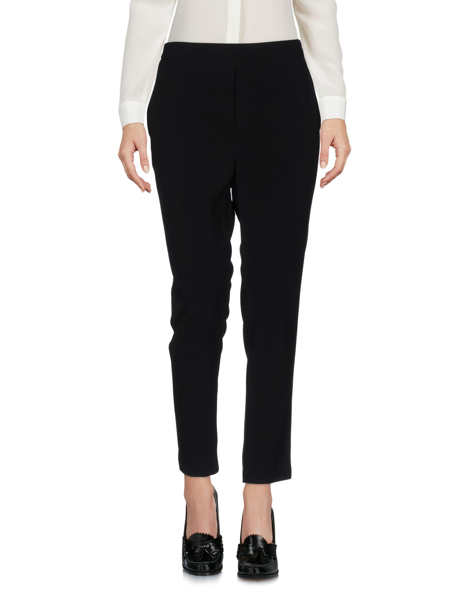 SIBEL SARAL Повседневные брюки мужские повседневные брюки белья шелк смесь брюки плюс размер штаны брюки ореховый c159