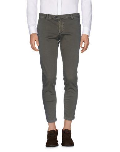 Повседневные брюки TAKESHY KUROSAWA 13000502JC