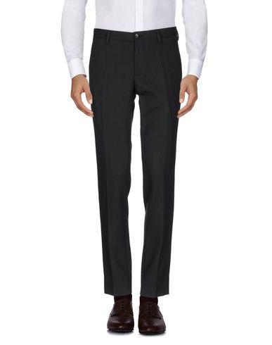 Imagen principal de producto de DOLCE & GABBANA - PANTALONES - Pantalones - Dolce&Gabbana