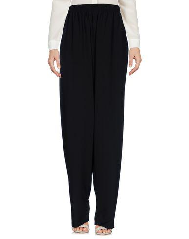 Повседневные брюки от MARCELO BURLON