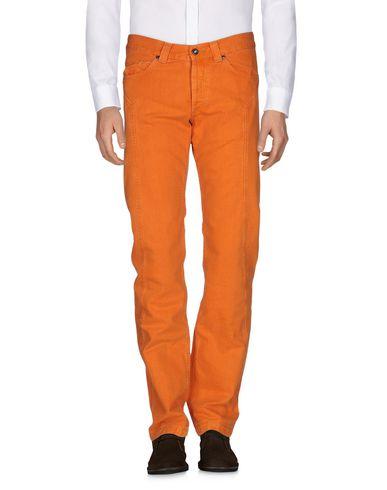 HEAVEN TWO Pantalon homme
