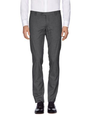 Повседневные брюки TAKESHY KUROSAWA 13000701KI