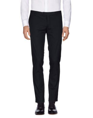 Повседневные брюки TAKESHY KUROSAWA 13000701US