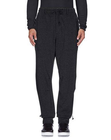 Повседневные брюки Y-3 13000744PW