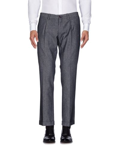 Повседневные брюки VINCENT TRADE 13000804DP