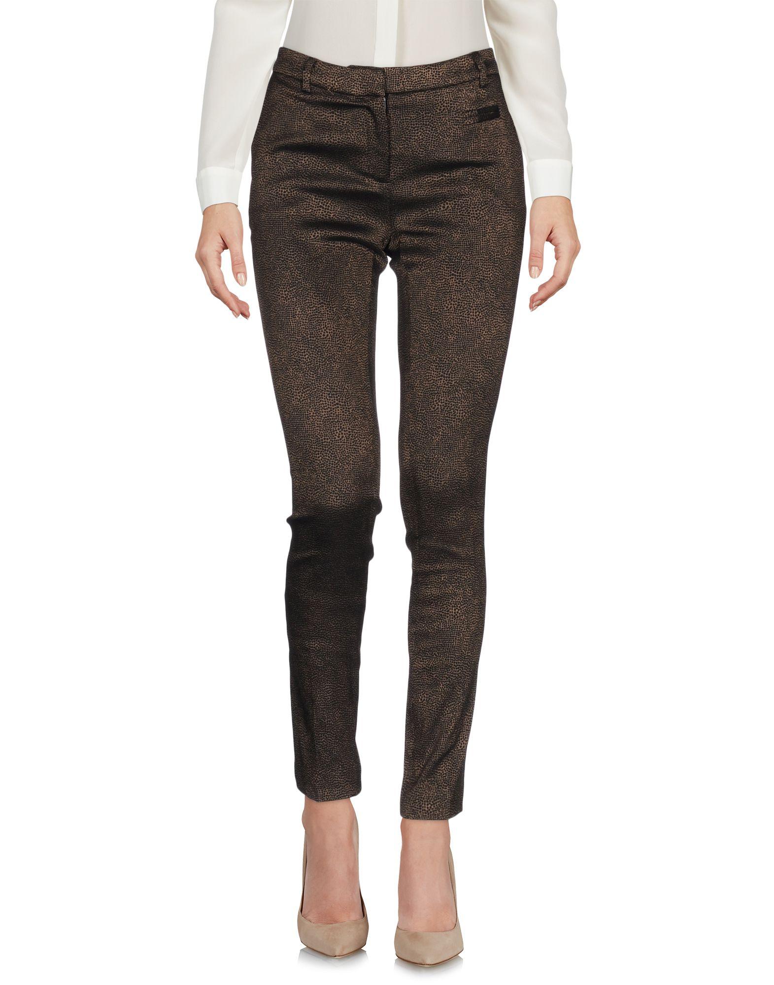 где купить TRUE ROYAL Повседневные брюки по лучшей цене