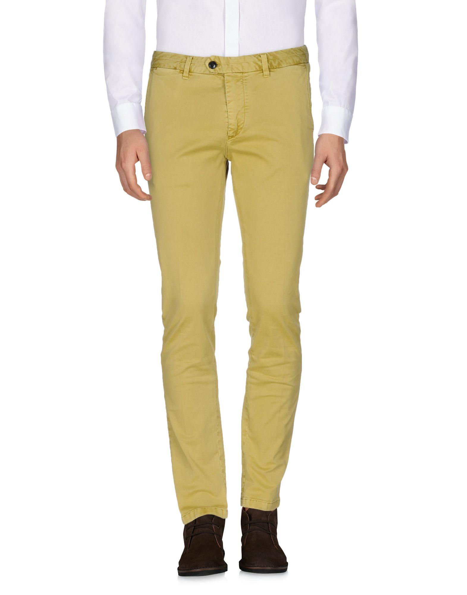 SCOTCH & SODA Повседневные брюки