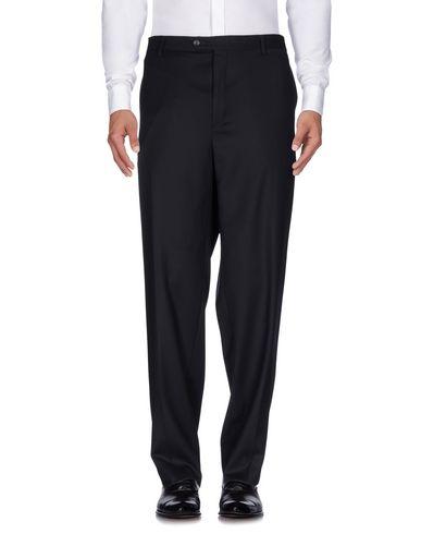 PAL ZILERI Повседневные брюки комплект штор с покрывалом для спальни в москве