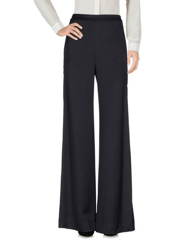ILARIA NISTRI Pantalon femme