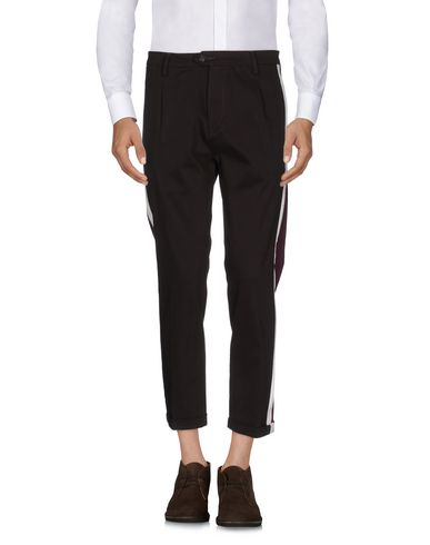 Повседневные брюки TAKESHY KUROSAWA 13001119CC