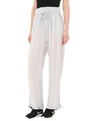 Повседневные брюки DEHA 13001151DD