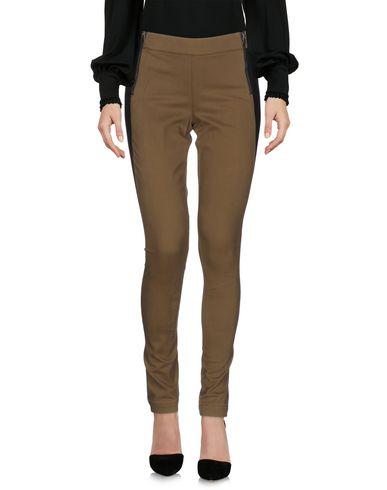 Imagen principal de producto de MARC BY MARC JACOBS - PANTALONES - Pantalones - Marc By Marc Jacobs