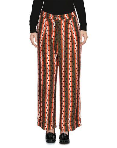 SUOLI Pantalon femme