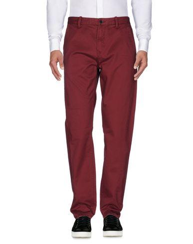 Повседневные брюки TIMBERLAND 13001392OQ