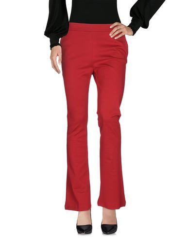 Повседневные брюки GUARDAROBA by ANIYE BY 13001487GV
