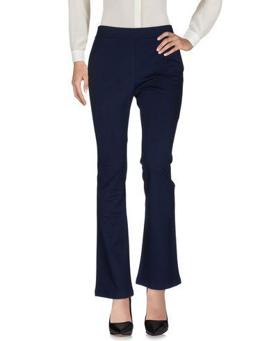 Повседневные брюки GUARDAROBA by ANIYE BY 13001487SL