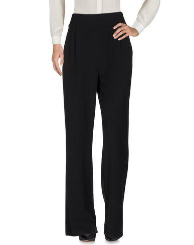 Повседневные брюки SUPERTRASH 13001525CA