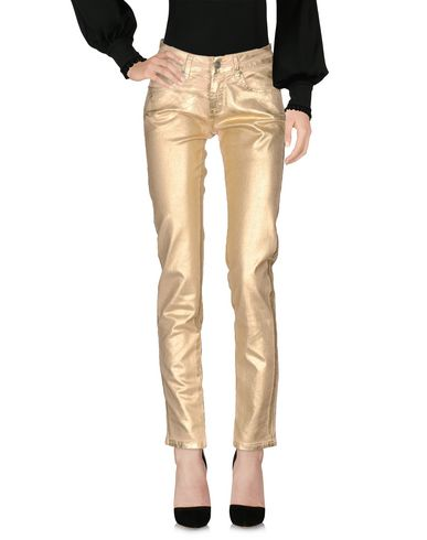 SHOP ★ ART Pantalon femme