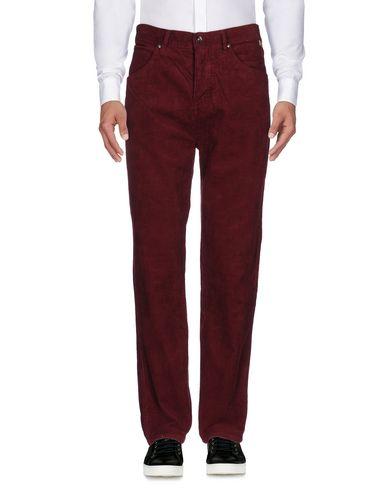 Повседневные брюки от MAKIA